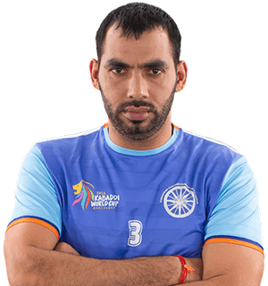 Anup kumar is the answer of level1 question1 in kabaddi quiz altavistaventures Choice Image